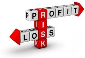 Il Concetto Di Stop Loss e Take Profit