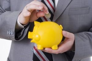 investire in conti deposito