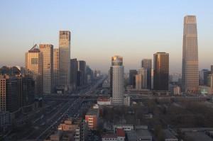 Le Migliori 10 Città Asiatiche Per Gli Investimenti Immobiliari