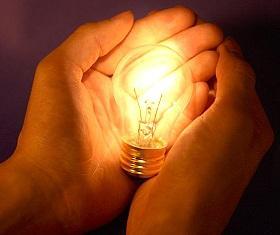 investire nel settore energetico