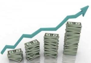 Come Investire Nel Medio-Lungo Periodo