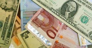 mercato valute