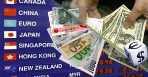 valute più sicure