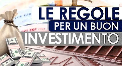 investimento_investimenti_pianificazionefinanziaria_pianofinanziario