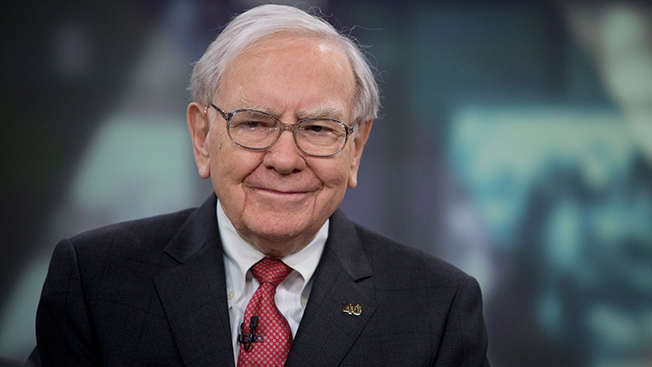 Come Scegliere Le Azioni Su Cui Investire: Il Metodo Buffett