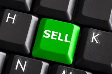 Come Capire Quando Vendere Un'Azione