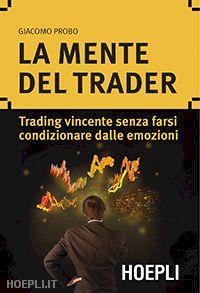 mente-del-trader