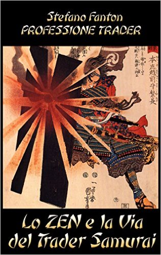 trader-samurai